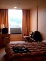 hotel_heiannomori-thumb.jpg