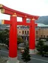 kyoto_city_art_museum3-thumb.jpg