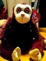 monkey-thumb.jpg