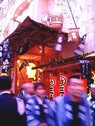 nihonbashi050513_2-thumb.jpg